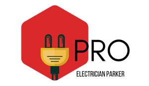 Pro Electrician Parker